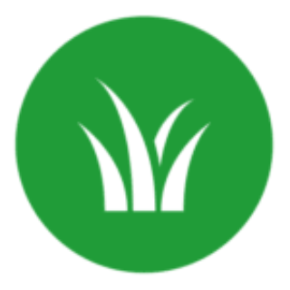 lawn-and-landscape-care-products