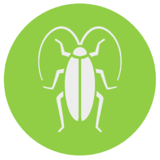 professional-insecticide-products